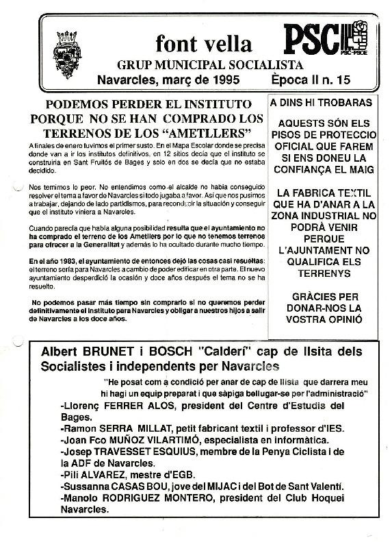 Font Vella_14(15_epoca 2).pdf