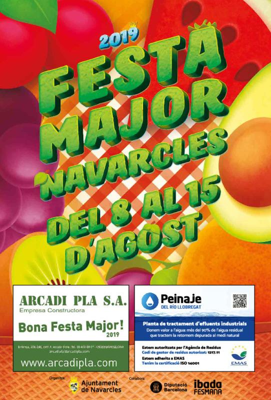 festa major d'estiu 2019 C46_2019-1.pdf