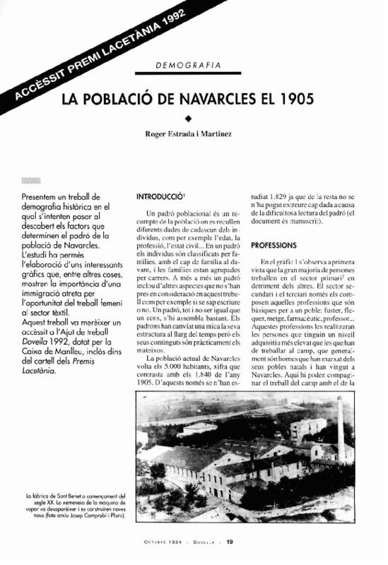 Dovella núm. 48.pdf