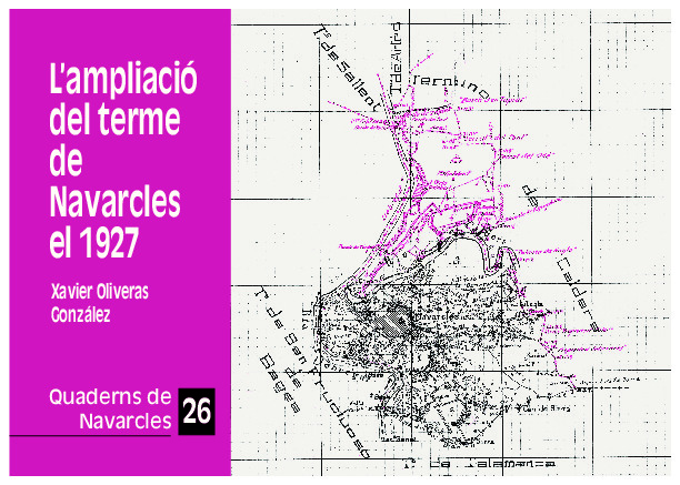 Quadern26.pdf