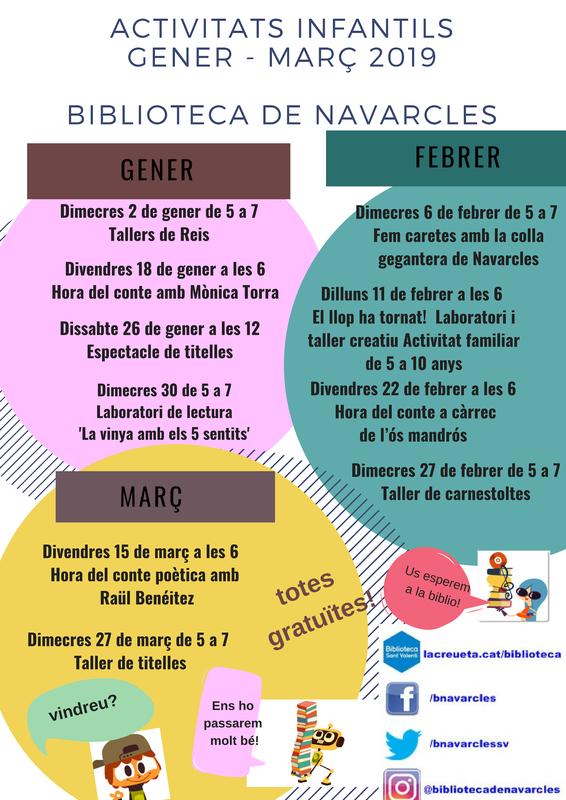 activitats infantils gener -març 2019 biblioteca C79_2019-11.jpg
