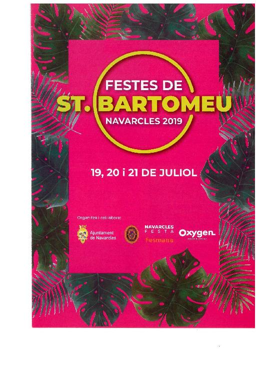 Festes de Sant Bartomeu 2019 C54_2019-1.pdf