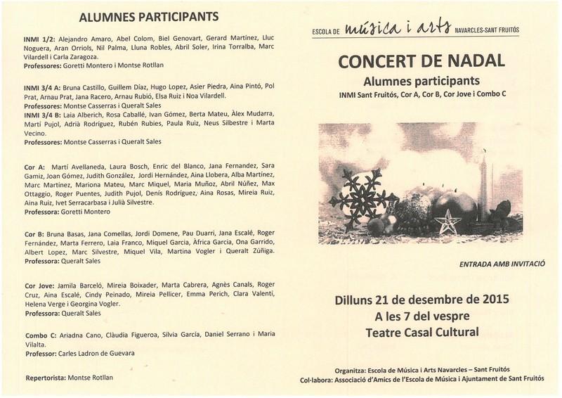 CONCERT DE NADAL C19_2015-6_Página_1.jpg