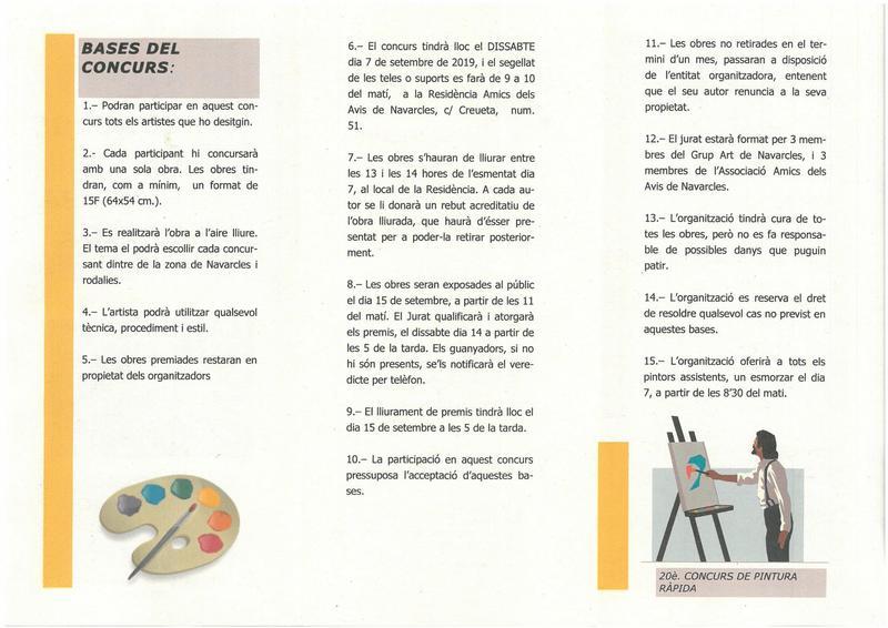 20è concurs de pintura ràpida_Página_2 C42_2019-2.jpg