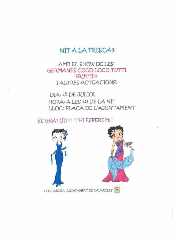 NIT A LA FRESCA C123_2017-2.jpg