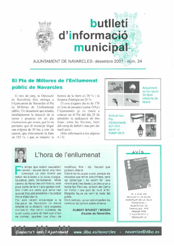 BIM_24.pdf