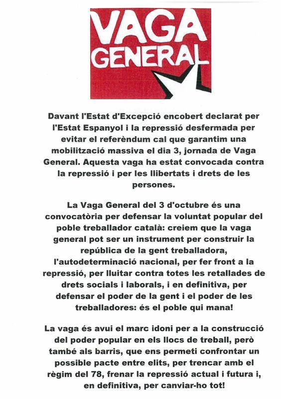 vaga general C100_2017-12_Página_1.jpg