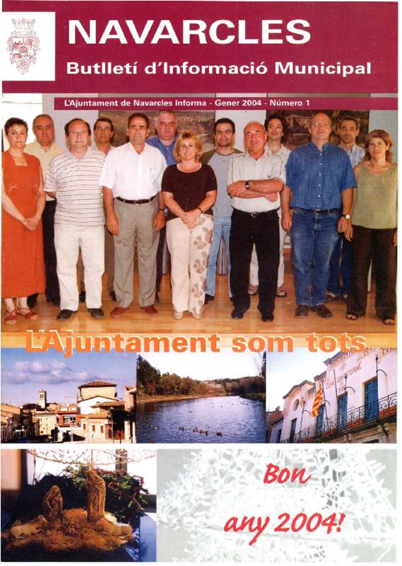 BIM_26(1).pdf