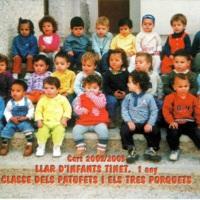 Alumnes Escola Bressol Tinet 2002-2003_9139