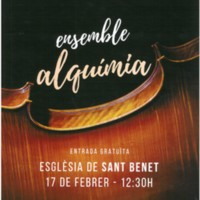 ensemble Alguímia C21_2019-1.jpg