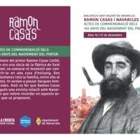 Ramon Casas 1 C2_2016-3.jpg