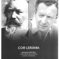 Cor Lerània C21_2016-2.jpg