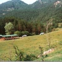 Campaments 1995_7030