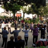 Aplec Sant Jordi 2012_8913