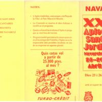 APLEC SANT JORDI ANY 1992_Página_1.jpg