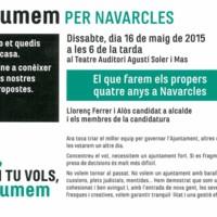 sumem per Navarcles fulleto el que farem els propers 4 anys C129_2015-12.jpg