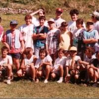 Campaments 1995_7036
