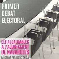 debal electoral C120_2015-2.jpg