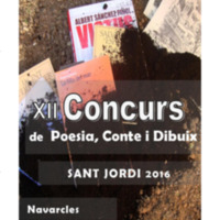 llibret XII concurs de poesia, conte i dibuix C126_2016-3.pdf