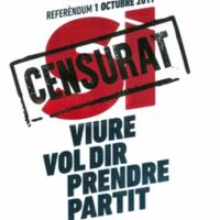 referèndum 1 d'octubre C100_2017-11_Página_1.jpg