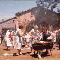 Campaments 1981_6962-6963