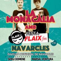 festa flaix monacalia C26_2016-1.jpg