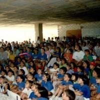 Festa Escola Santa Maria_5981