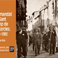 quadern de Navarcles 27.pdf