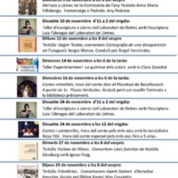 agenda biblioteca novembre C79_2018-37.jpg