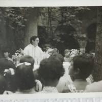 Missa a Sant Benet_9631