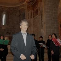 Concert Cor Lerània 2018_9505-9506