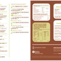 agenda octubre C132_2017-7.pdf
