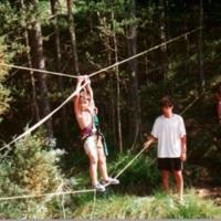 Campaments 1995_7031