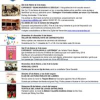 agenda febrer biblioteca C79_2018-8.jpg