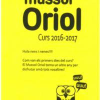 mussol oriol octubre C6_2016-8.jpg