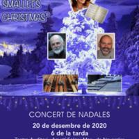 concert de nadales C133_2020-13.jpg