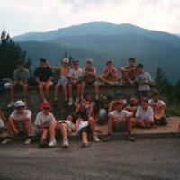 Campaments 1995_7017