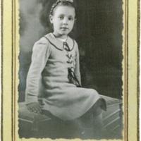 Retrat Ignasia Raurich  1940_6541