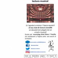 nou club de lectura musical biblioteca C79_2018-27.jpg