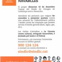 el sindic a Navarcles C100_2015-18.jpg