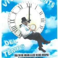 vivim pendents del temps Pl. de la Vila C96_2016-8.jpg