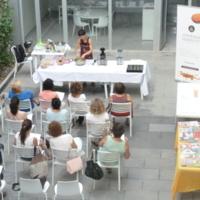 Curs de cuina amb Cristina Manyer_9863