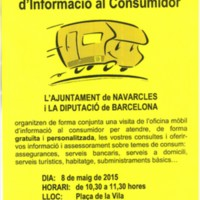 bustia consumidor maig C110_2015-3.jpg