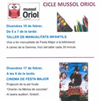 mussol Oriol febrer C6_2017-1.jpg