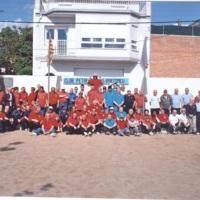 Club Petanca Sant Bartomeu_7616