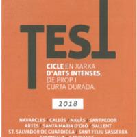TEST PROGRAMA C133_2018-10.pdf