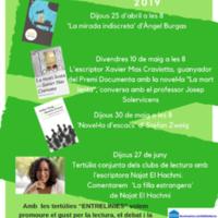 entrelínies club de lectura juvenil 2019 C79_2019-34.jpg