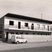 Camp municipal d'esports_8575
