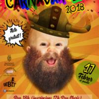 CARNAVARCLES C40_2018-2.jpg