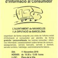 oficina mobil informació consumidor novembre C110_2016-6.jpg